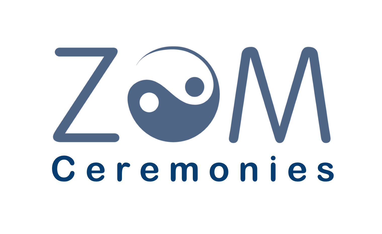 Zom Ceremonies | Zom Ceremony | Wedding Ceremony | Weddings | Baby Blessing | Celebrant | Zom Ceremonies